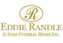 Eddie Randle & Sons Funeral Home Inc.