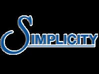 Simplicity Funeral Care