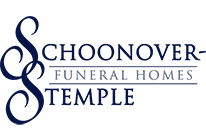 Schoonover-Stemple Funeral Homes