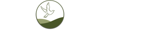 Knowlton - Hewins - Roberts Funeral Home