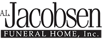 A.L. Jacobsen Funeral Home, Inc.
