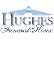 Hughes Funeral Home