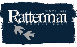 Ratterman & Sons Funeral Home