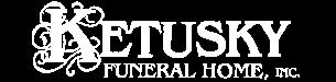 Ketusky Funeral Home
