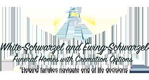 White - Schwarzel Funeral Home