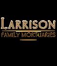 Larrison Family Mortuaries