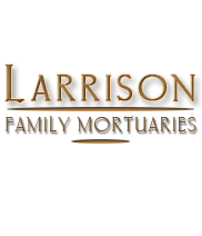 Larrison Family Mortuaries
