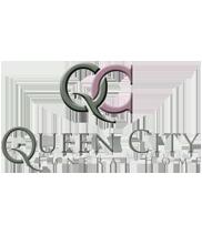 Queen City Funeral Home