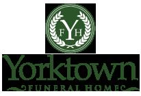 Yorktown Funeral Home