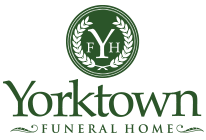 Yorktown Funeral Home