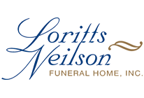 Loritts-Neilson Funeral Home