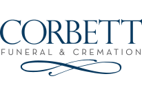 Corbett Funeral and Cremation Service