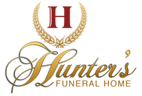 Hunter's Funeral Home