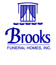 Brooks Funeral Homes