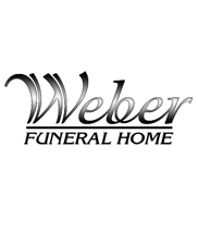 Weber Funeral Home