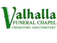 Valhalla Funeral Chapel, Crematory and Cemetery