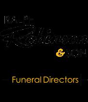 Ralph Robinson & Son Funeral Home