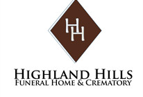 Highland Hills Funeral Home and Crematory