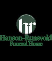Hanson-Runsvold Funeral Home