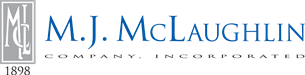 MJ McLaughlin Company