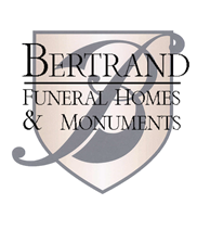 Bertrand Funeral Homes