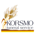 Korsmo Funeral Service