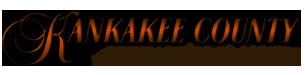 Kankakee County Cremation Society