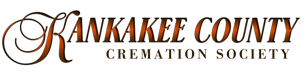 Kankakee County Cremation Society