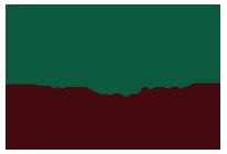 Campbell-Ennis-Klotzbach funeral home