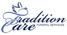 TraditionCare Funeral Services