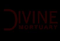 Divine Mortuary