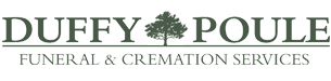 Duffy-Poule Funeral and Cremation Services
