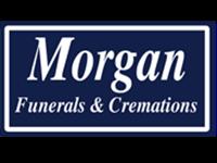 Morgan Funerals & Cremations, Inc