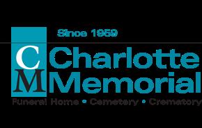 Charlotte Memorial Funeral Home and Memorial Gardens