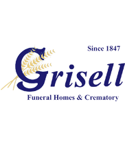 Grisell Funeral Homes