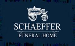 Schaeffer Funeral Home