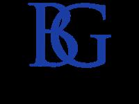 Blane Goodman Funeral Service, LLC