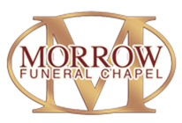 Morrow Funeral Chapel