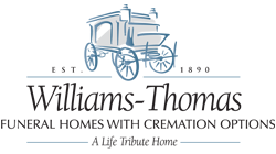 Williams Thomas Funeral Homes