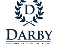 Darby Funeral Home