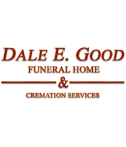 Dale E Good Funeral Home