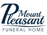 Mt. Pleasant Funeral Home