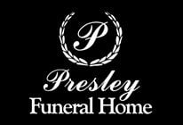 Presley Funeral Home