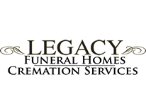 Legacy Funeral Homes