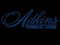 Adkins Funeral Home