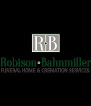 Robison-Bahnmiller Funeral Home