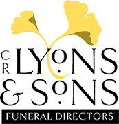 Lyons Funeral Home