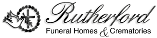 Rutherford Funeral Homes