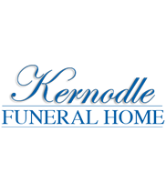 Kernodle Funeral Home