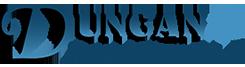 Duncan Funeral Home, LLC